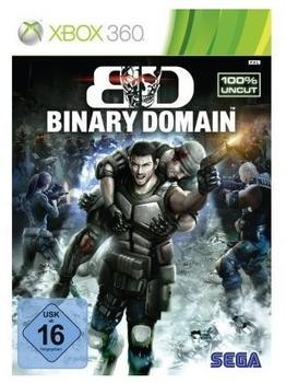 binary-domain-xbox360