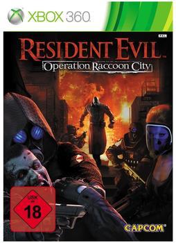 resident-evil-operation-raccoon-city-xbox360