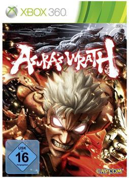 asuras-wrath-xbox360