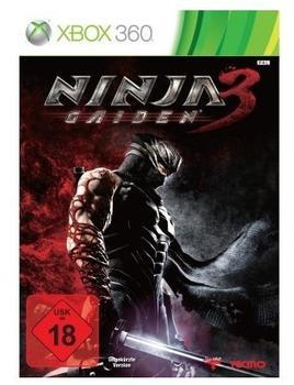 ninja-gaiden-3-xbox360