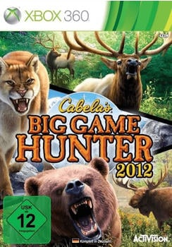 cabelas-big-game-hunter-2012-xbox360