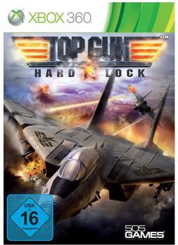 top-gun-hard-lock-xbox360