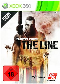 spec-ops-the-line-xbox360