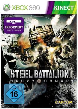 steel-battalion-heavy-armor-kinect-xbox-360