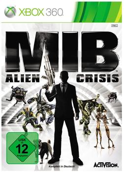 men-in-alien-crisis-xbox-360