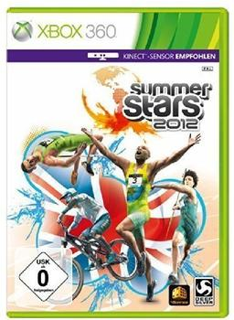 summer-stars-2012-kinect-xbox360