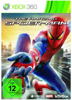 the-amazing-spider-man-xbox-360