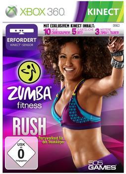 zumba-fitness-rush-kinect-xbox-360