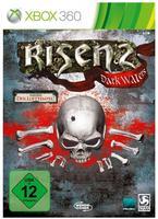 Risen 2: Dark Waters (Xbox 360)