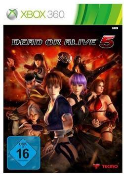 dead-or-alive-5-xbox360