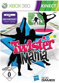 twister-mania-kinect-xbox-360