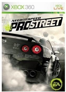 ea-games-need-for-speed-pro-street-41557882