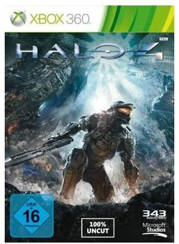 microsoft-halo-4-limited-edition