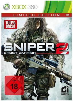 sniper-ghost-warrior-2-limited-edition-xbox-360