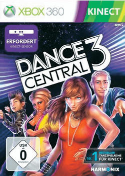 dance-central-3-kinect-xbox-360