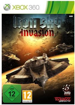 iron-sky-invasion-xbox-360