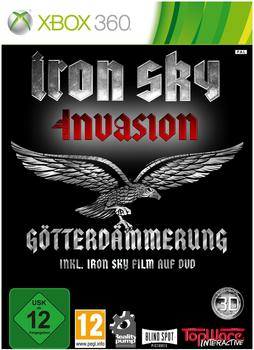 iron-sky-invasion-goetterdaemmerung-edition-xbox-360