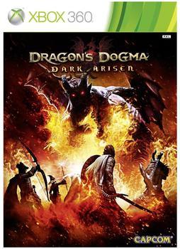 dragons-dogma-dark-arisen-xbox360
