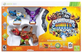 skylanders-giants-starter-pack-xbox-360