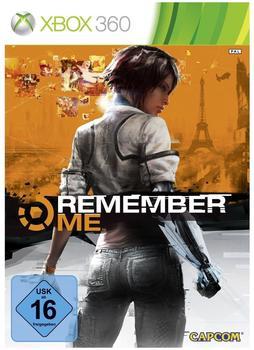 remember-me-xbox-360