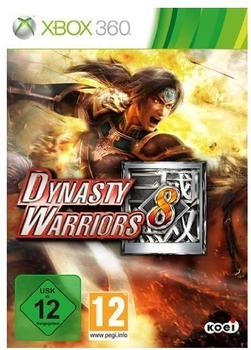 dynasty-warriors-8-xbox360