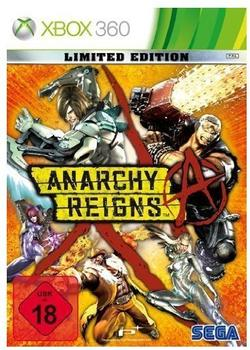 anarchy-reigns-limited-edition-xbox-360