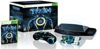 Tron: Evolution - Collector's Edition (Xbox 360)
