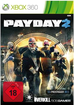 payday-2-xbox-360