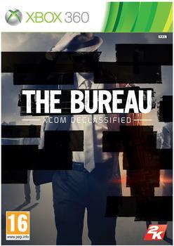 the-bureau-x-com-declassified-dayone-edition-xbox-360