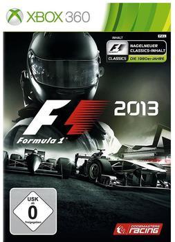 f1-2013-xbox-360