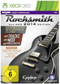 rocksmith-2014-xbox-360