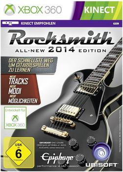 rocksmith-2014-edition-mit-kabel-xbox-360