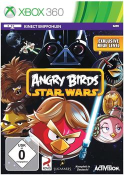 angry-birds-star-wars-xbox-360