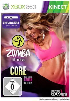 zumba-fitness-3-core-kinect-xbox-360