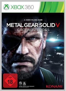 metal-gear-solid-v-ground-zeroes-xbox360