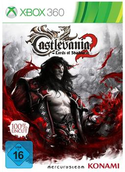 castlevania-lords-of-shadow-2-xbox360