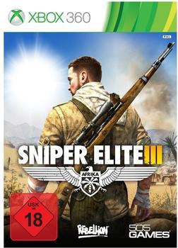 sniper-elite-3-xbox-360