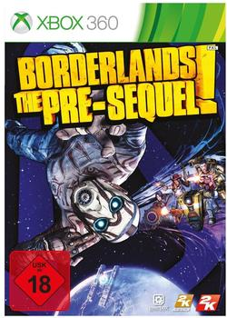 borderlands-the-pre-sequel-xbox-360