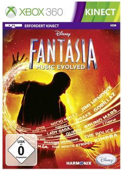 fantasia-music-evolved-xbox-360