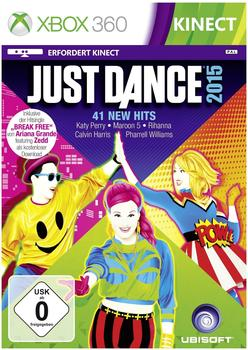 just-dance-2015-xbox-360