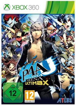 persona-4-arena-ultimax-xbox360