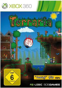 terraria-xbox-360