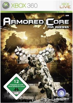 505-games-armored-core-4