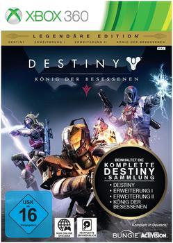 destiny-koenig-der-besessenen-legendaere-edition-xbox-360