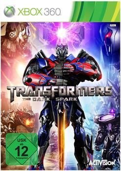 transformers-the-dark-spark-xbox-360