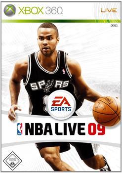 ea-games-nba-live-09-44957154