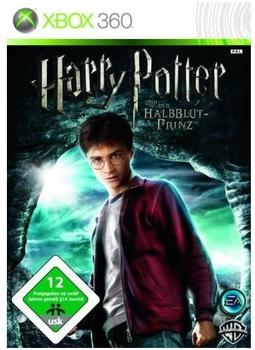 ea-games-harry-potter-und-der-halbblutprinz-474247
