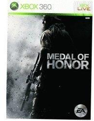 ea-games-medal-of-honor-airborne-13998058