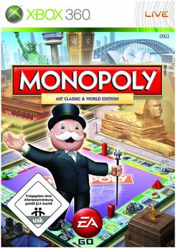ea-games-monopoly-here-now-worldwide-edition
