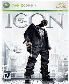 ea-games-def-jam-icon-15987608